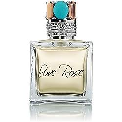 REMINISCENCE Eau de Parfum Femme Love Rose 100 ml