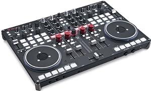 Vestax VCI400 VCI400 Digital DJ Controller