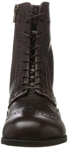 5464be69ad6206 BIRKENSTOCK Shoes Damen Laramie Combat Boots