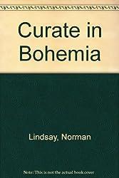 Curate in Bohemia