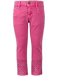 il migliore comprare popolare fashion style Amazon.it: ovs: Abbigliamento