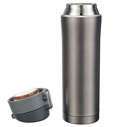 efanr-500-ml-portable-stainless-steel-insulated-travel-mug-bounce-cover-insulation-cup-thermos-water