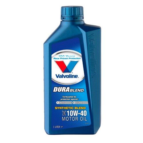 valvoline-1830059-11640-durablend-10w-40-1l