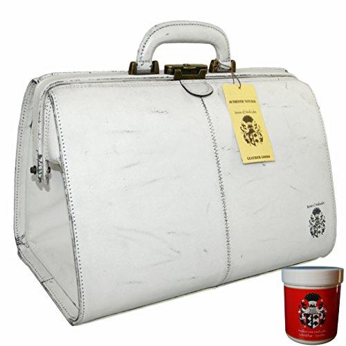 baron-of-maltzahn-white-doctors-bag-mens-top-handle-bag-schindler-antique-leather