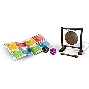 CreativaMente–Namasté–Il gioco dello Yoga, 226