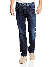 Pepe Jeans Cash, Jeans Homme