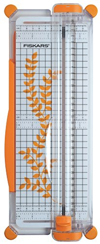 fiskars-portable-paper-trimmer-a4