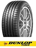 Dunlop SP Sport Maxx RT2 - 225/45/R17 91Y - E/A/68 - Neumático veranos