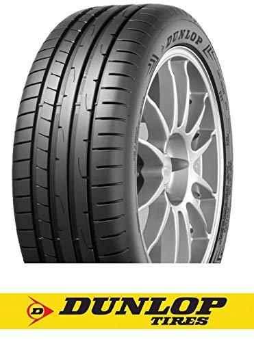 Pneu Eté Dunlop SPORT MAXX RT 2 255/50 R19 107 Y
