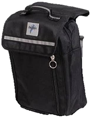 Ability Superstore Mini Mobility Bag