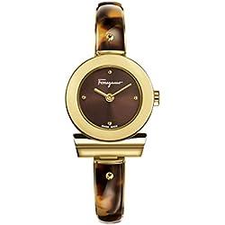 Reloj Salvatore Ferragamo para Mujer FII020015