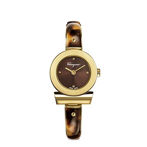 salvatore-ferragamo-gancino-bracelet-womens-quartz-watch-with-brown-dial-and-champagne-gold-bangle-b