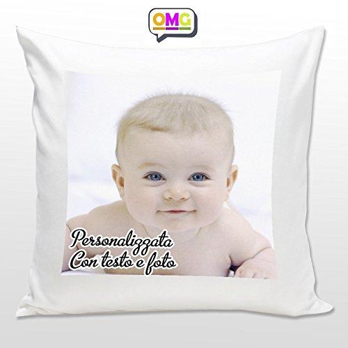 cuscino-personalizzato-con-foto-bianco-con-imbottitura