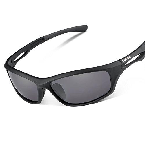 duduma-sport-occhiali-da-sole-polarizzati-per-gli-uomini-ideale-per-lo-sci-golf-corsa-ciclismo-tr90-