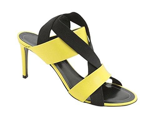 balenciaga-high-heels-sandaletten-in-bright-yellow-leder-modellnummer-372934-wa01y-7251-grosse-40-it