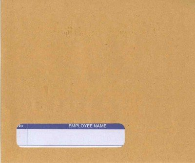 500-sage-compatible-self-seal-payslip-envelopes-with-window-0621-se45-rs25-manilla-wageslips-name-on