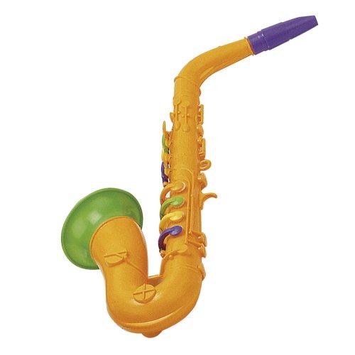 Reig - Instrumento de viento para niños...