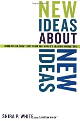 New Ideas About New Ideas