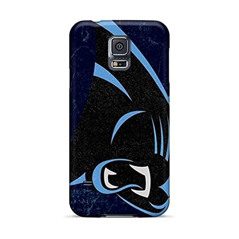 JasonPelletier Samsung Galaxy S5 Bumper Hard Phone Covers Support Personal