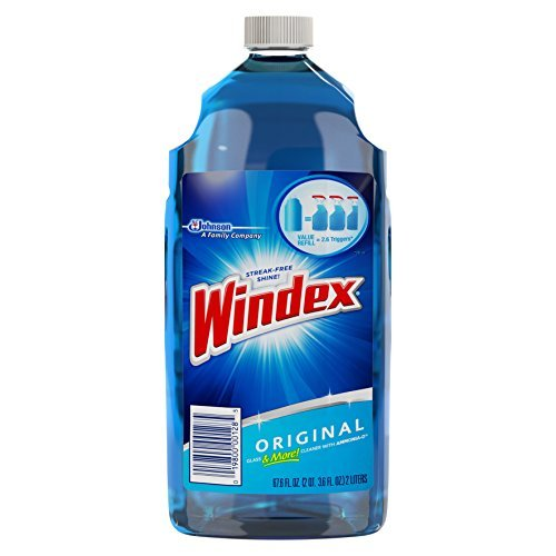 windex-window-cleaner-refill-676-oz-by-windex