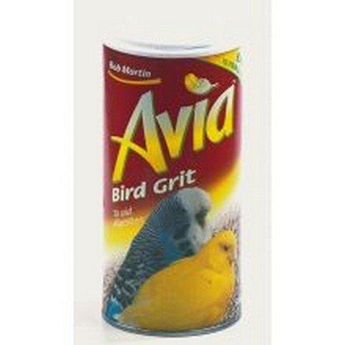 Bob Martin Avia Bird Grit