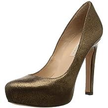 Pura Lopez Ae311 - Zapatos de Vestir mujer