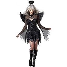 Suchergebnis Auf Amazon De Fur Engel Und Teufel Kostum
