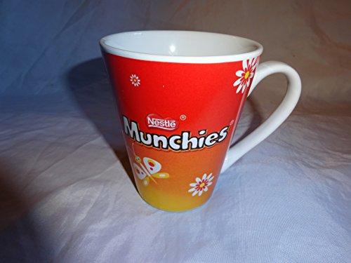 nestle-munchies-mug