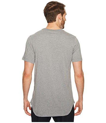 Nike Modern maglietta Grau