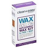 Surgi-Wax Large Wax Refill