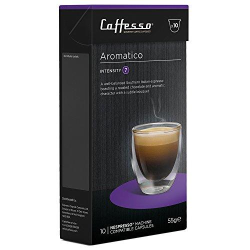 100-x-caffe-impresso-nespresso-r-compatible-coffee-capsules-pods-aromatica