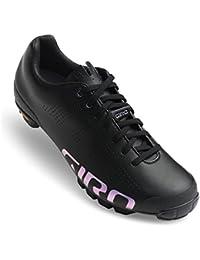 Giro Empire Vr90 MTB 2e08d670368