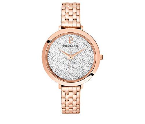 Reloj Pierre Lannier para Mujer 100H909