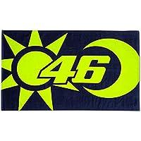 58edaaa9bf732 Amazon.it  Valentino Rossi  Sport e tempo libero