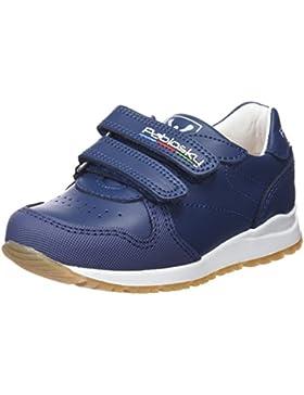 Pablosky 268720, Zapatillas para Niños