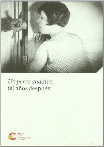 Un perro andaluz : 80 años después: 1;2 por Luis Buñuel