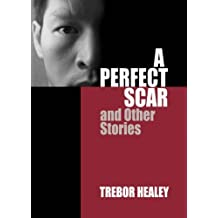 A Perfect Scar and Other Stories (Southern Tier Editions) by Mr. Trebor Healey (2006-09-19)