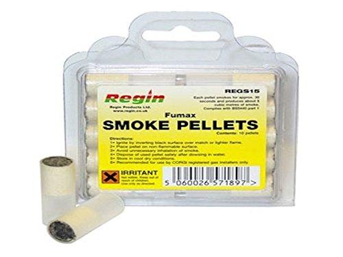regin-regs15-fumax-smoke-pellets-pack-of-10