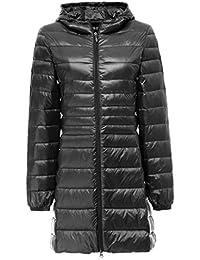 Suchergebnis auf für: Leichter, langer Mantel
