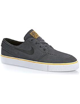 Nike Uomo 333824 026 scarpe da ginnastica