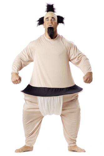 aptafetes-costume-sumo-adulte-taille-unique