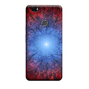 CaseLite Premium Printed Mobile Back Case Cover With Full protection For Huawei Nexus 6P (Designer Case)