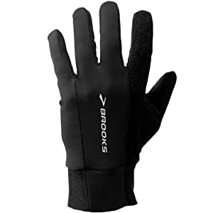 Brooks Vapor Dry Glove 2 -  - XL