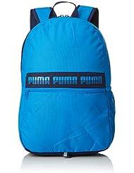 Puma Phase Backpack II Sac à Dos Mixte