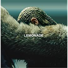lemonade - 2 lp vinyle