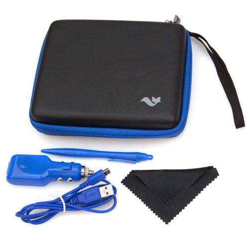 pack-accessoires-deluxe-7-en-1-de-transport-pour-nintendo-2ds-bleu