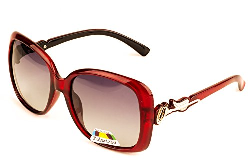 EFASHIONUP -SUNGLASSES FOR WOMEN STYLISH IN DISCOUNT GOGGLE-2501