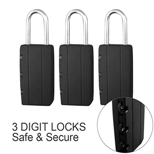 3-negro-candado-de-combinacion-set-mini-candado-contrasena-ideal-para-equipaje-bolsa-maleta
