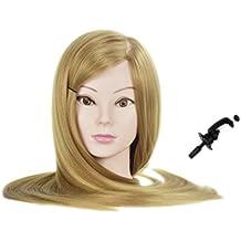 Haare schneiden 5mm