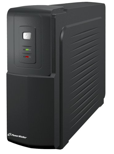 bluewalker-powerwalker-vfd-600-600va-2ac-outlets-torre-nero-gruppo-di-continuita-ups